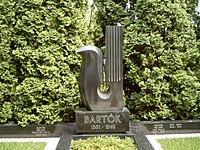 Bartok Béla síremléke.jpg