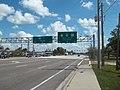 Bartow FL SR 60 US 17-98 intersection east02.jpg