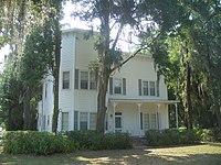 Bartow South Florida Mil Coll01.jpg