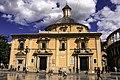 Basílica de la Mare de Déu dels Desemparats.jpg