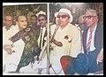Basanta Chowdhury & Uttam Kumar..jpg