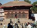 Basantapur Kathmandu Nepal (8529348156).jpg