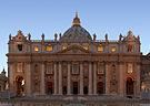 Basilica Sancti Petri blue hour.jpg
