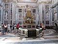 Basilica Santa Maria Maggiore din Roma10.jpg