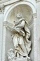 Basilica del Redentore isola Giudecca San Marco Giusto le Court.jpg