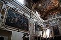 Basilica di Sant'Antonino (Piacenza), presbiterio 04.jpg