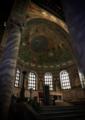 Basilica di Sant'Apollinare in Classe, Ravenna (interno, abside).png