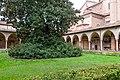 Basilica di Sant´ Antonio di Padova jm56146.jpg
