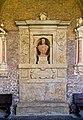 Basilica di Sant´ Antonio di Padova jm56165.jpg