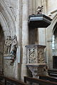 Basilique Avioth 1213.JPG