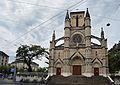Basilique Notre-Dame Geneve-2.jpg
