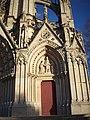 Basilique Notre-Dame de Bonsecours - vue 10.jpg