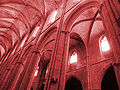 Basilique St Maximim La Sainte Baume - P1070575 enfused.jpg