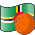 Basketball Dominica.png