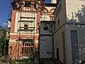 Basmanny, Moscow 2019 - 7282.jpg