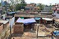 Batai Chandi Mandir Complex - Bataitala - Howrah 2014-04-12 0124.JPG