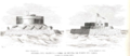 Baterias-del-callao-1879.png