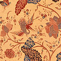 Category:Close-up photographs of batik - Wikimedia Commons