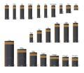 Batterijen maten overzicht.pdf