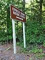 Battle Creek Cypress Swamp 03.jpg