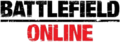 Battlefield Online logo.png