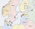 Battles of eirikr in baltic.png