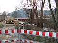 Bau der Brücke - panoramio (5).jpg