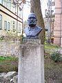 Baumbachdenkmal.jpg
