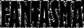 Baustelle, Fantasma (logo).png