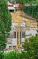 Baustelle Seilbahn Pfaffenthal-Kirchberg 04.jpg