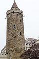 Bautzen, Reichenturm-002.jpg