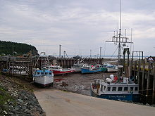 Bay of Fundy - Tide Out.jpg