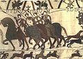 Bayeux Tapestry.Shields.jpg