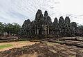 Bayon, Angkor Thom, Camboya, 2013-08-16, DD 22.jpg