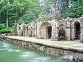 Bayreuth, Eremitage, Untere Grotte 06.jpg