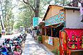 Beach Road, Nai Yang, Phuket (4448564608).jpg