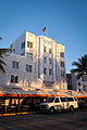 Beacon Hotel (Miami Beach)-1.jpg