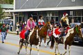Beaufort Christmas Parade 18 (5235877338).jpg