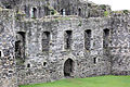 Beaumaris Castle - Anglesey August 2009 (3834580378).jpg