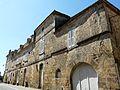 Beaumont-du-Périgord rue Foussal 36.JPG