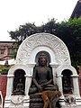 Beauty of Swayambhu 20180922 140842.jpg
