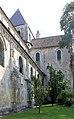Beauvais, the church Saint-Étienne, partial view-3.JPG