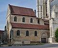 Beauvais Cathédrale Saint-Pierre Basse-Oevre 1.jpg