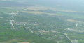 Beaverton from plane.png
