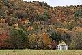 Becky Cable House, October 24, 2020 -- Warren Bielenberg (50534133312).jpg