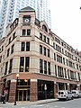 Bedford Building - Boston, MA - DSC05838.JPG