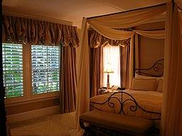 Bedroom (3714599347)
