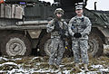 Before they were Soldiers, they were father and son 150121-A-EM105-904.jpg