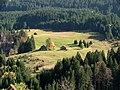 Bei Hirschegg - panoramio.jpg