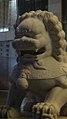Beijing, China (37850099191).jpg